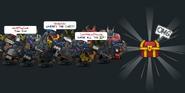 StreamRPG Screenshot3