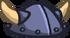 StreamRPG Hat V