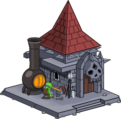 File:Hell Armory Level3.png