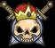 Map King2