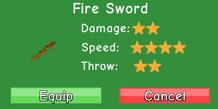 FireSwordStats