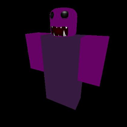 tank crystal zombie