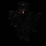 DarkGhost