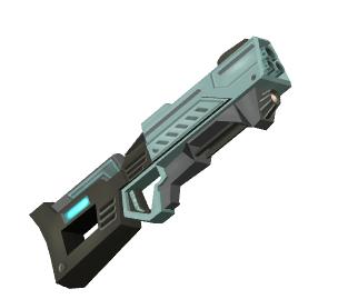 Roblox Zombie Attack Guns