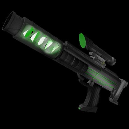 Alien Blaster Zombie Attack Roblox Wiki Fandom