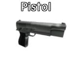 Za-pistol-gun(pic)