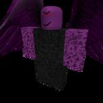 DemonOverlord