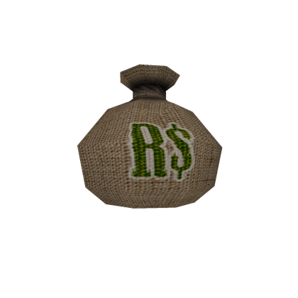Money Bag Pet | Zombie Attack Roblox Wiki | FANDOM powered