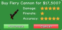 FieryCannonS