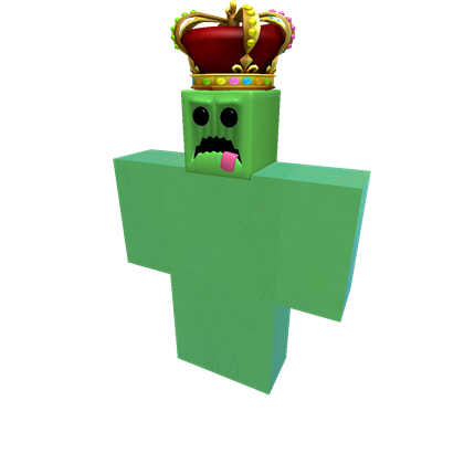 Roblox Zombie Attack Defeating The Giant Zombie Boss Bosses Zombie Attack Roblox Wiki Fandom