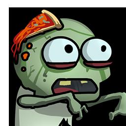 Pizza Boi Zombie Friends Wiki Fandom