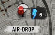 Air Drop1