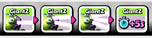 GiantZUpgrade