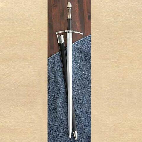 File:15th Century Longsword.jpg