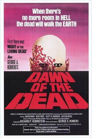 File:401px-Dawn of the Dead 1978.jpg