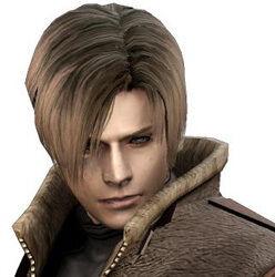 Resident Evil 4 Zombiepedia Fandom
