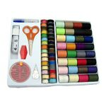 Sewing kit-100