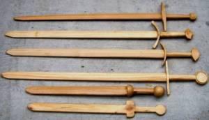 File:Wooden Swords.jpg