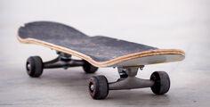 Skateboard-0