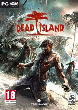 Dead-island-packshot-pc