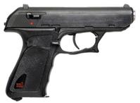 250px-H&K1 P9S