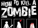 Zombie Killing
