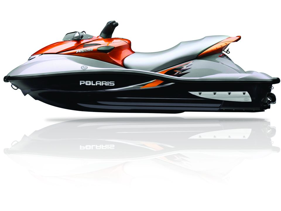 image polaris msx orange personal watercraft field seo keywords rh zombie wikia com