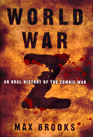 World war z zombiepedia fandom powered by wikia world war z gumiabroncs Image collections