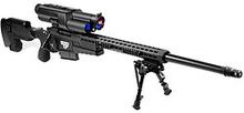 250px-Precision Guided Firearm