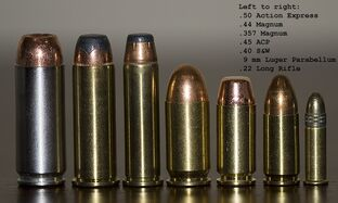 Caliber comparision2