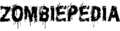 Miniatura de la versión de 20:02 6 oct 2013