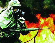 200px-M40 gasmask