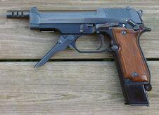 Beretta93-1-