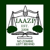 File:IAAZP.png