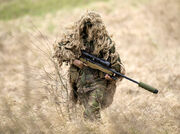 Airsoft-Sniper-Ghillie-Suit