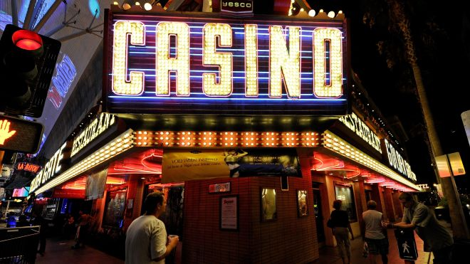 No Account Casinos - Best Casinos Without Registration