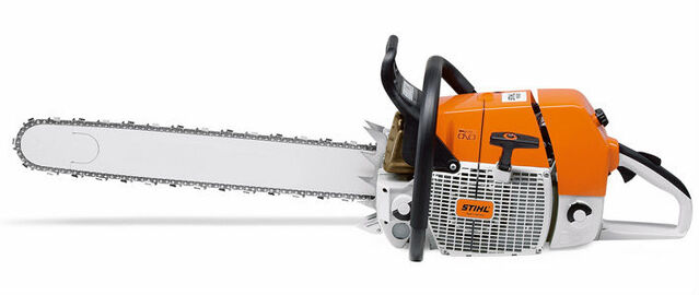 File:Chainsaw Stihl.jpg