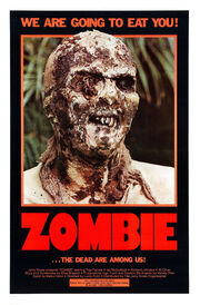 Zombi 2 poster 01