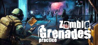 Zombie STeam bg copy preview