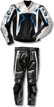 Bmw-motorcycle-suit-sport