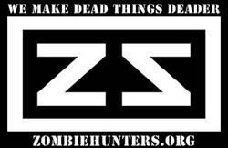 Zombie-squad-logo