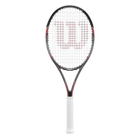 File:Tennis Racket.jpg
