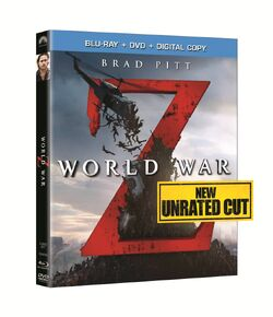 WWZ BBcombo unrated