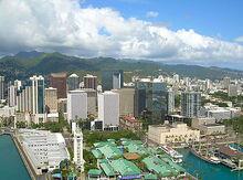 400px-Honolulu01