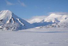 Arctic1