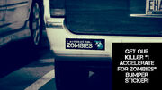 Totd bumperstickerindiegogo