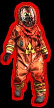 Зомби-биолог