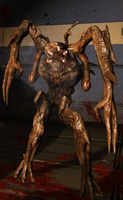 Регенератор Dead Space 2