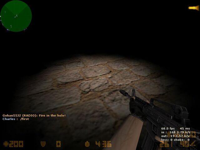 File:De dust20029.jpg