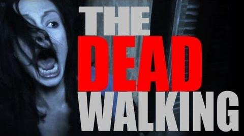 The Walking Dead fan film (Genesis)
